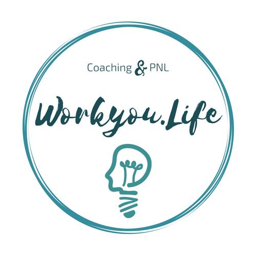 Work You Life